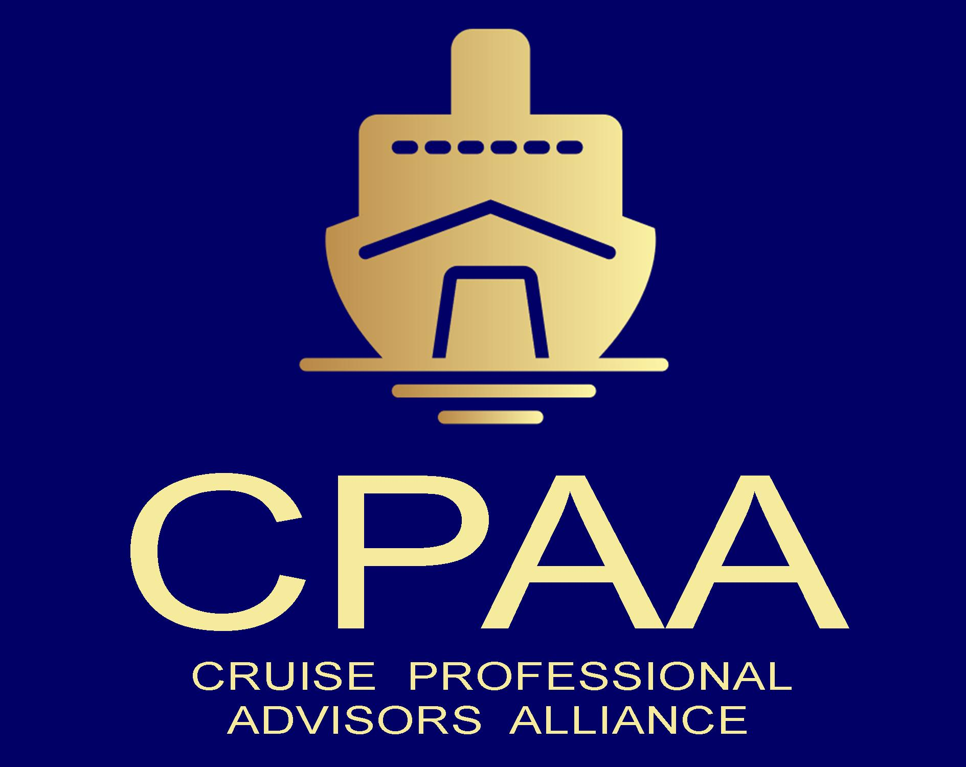 Cruise Professional Advisors Alliance