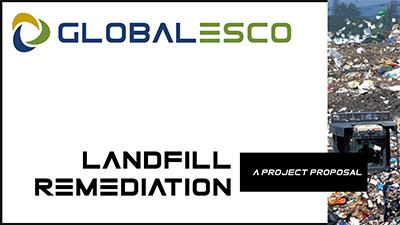 G - Landfill Bale System-1smjpg