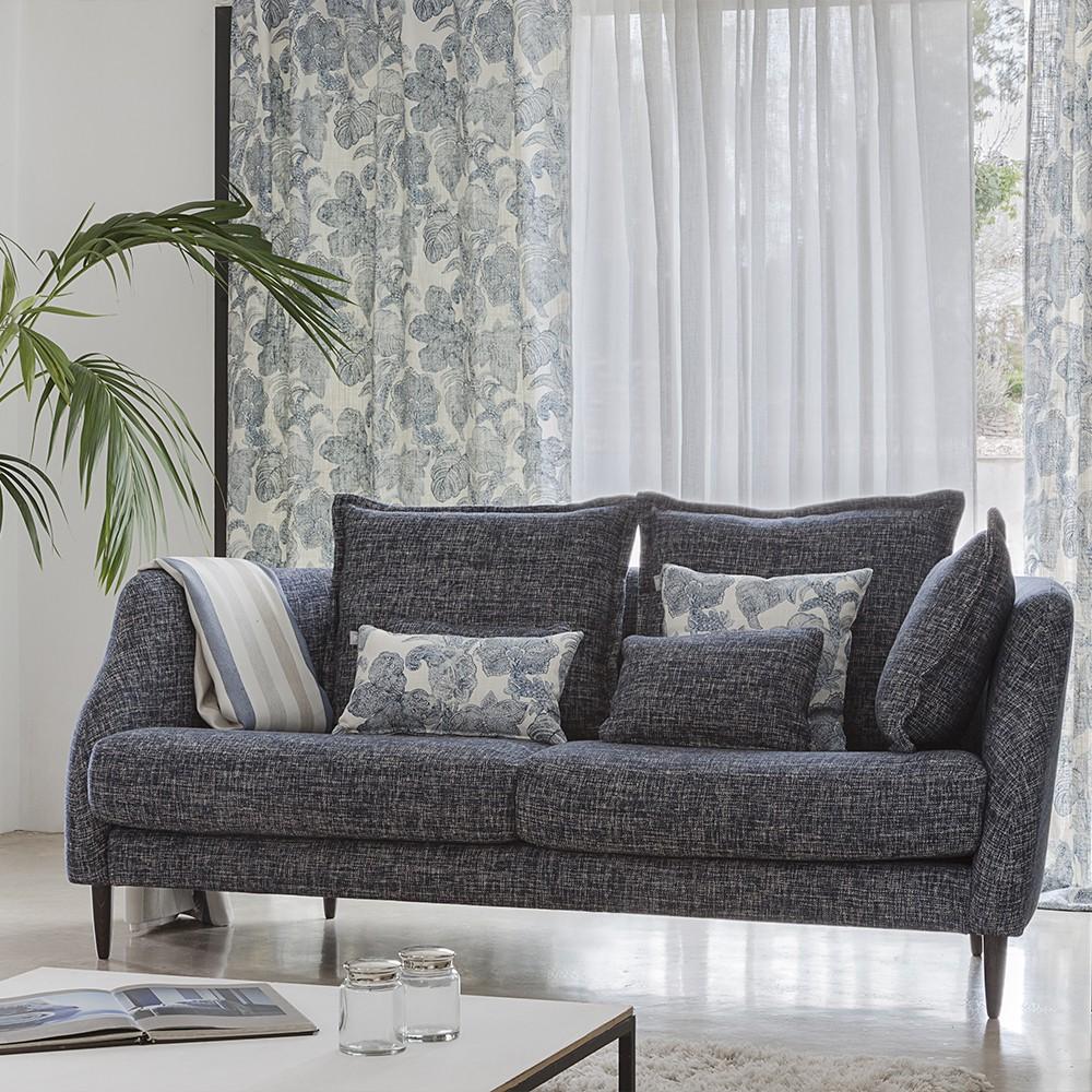 καναπές μοντέρνο design