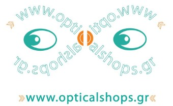 Opticalshops
