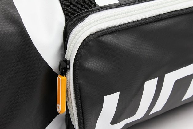 Blackline Small Equipment Carry Bag