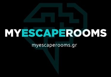 Myescaperoom