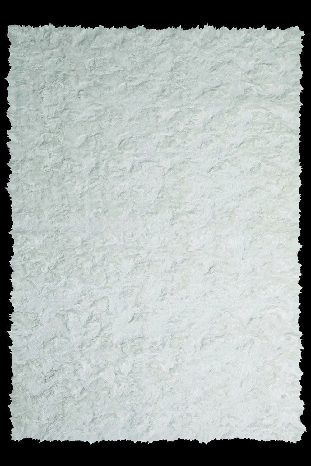 MICROPOST WHITE