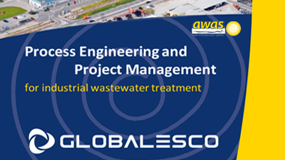 G - WasteWater Treatment AWAS-1smjpg