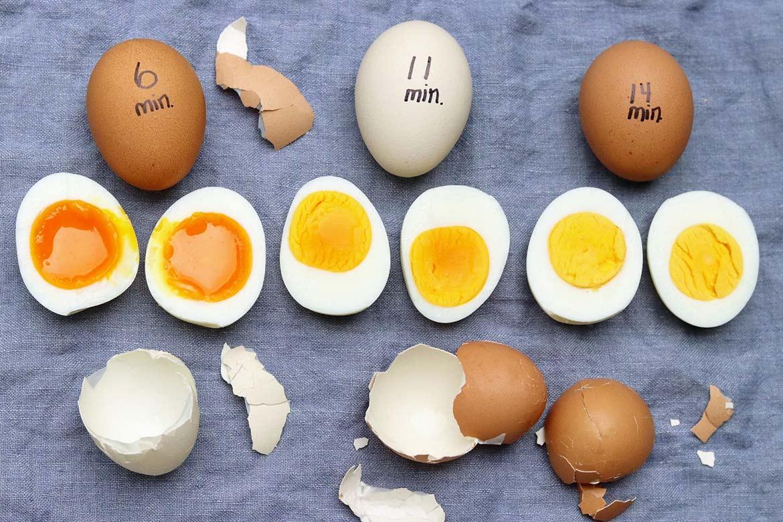 eggs2jpg