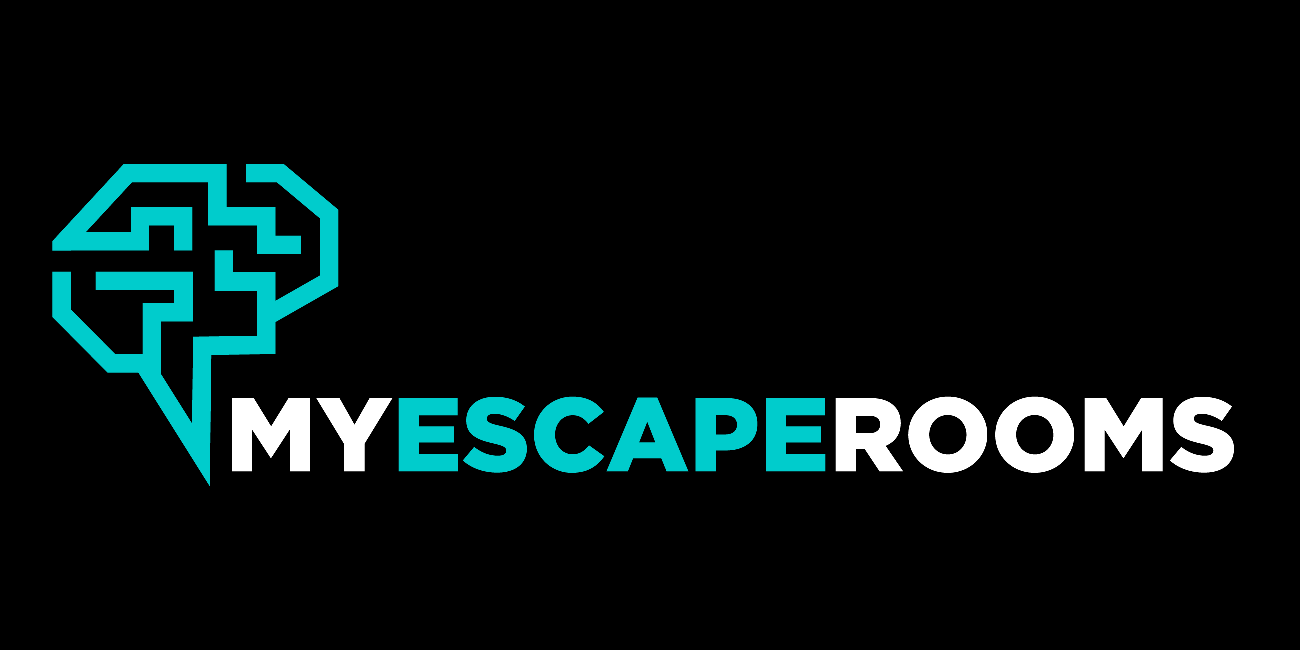 My Escape Rooms ( New Age Escaper )