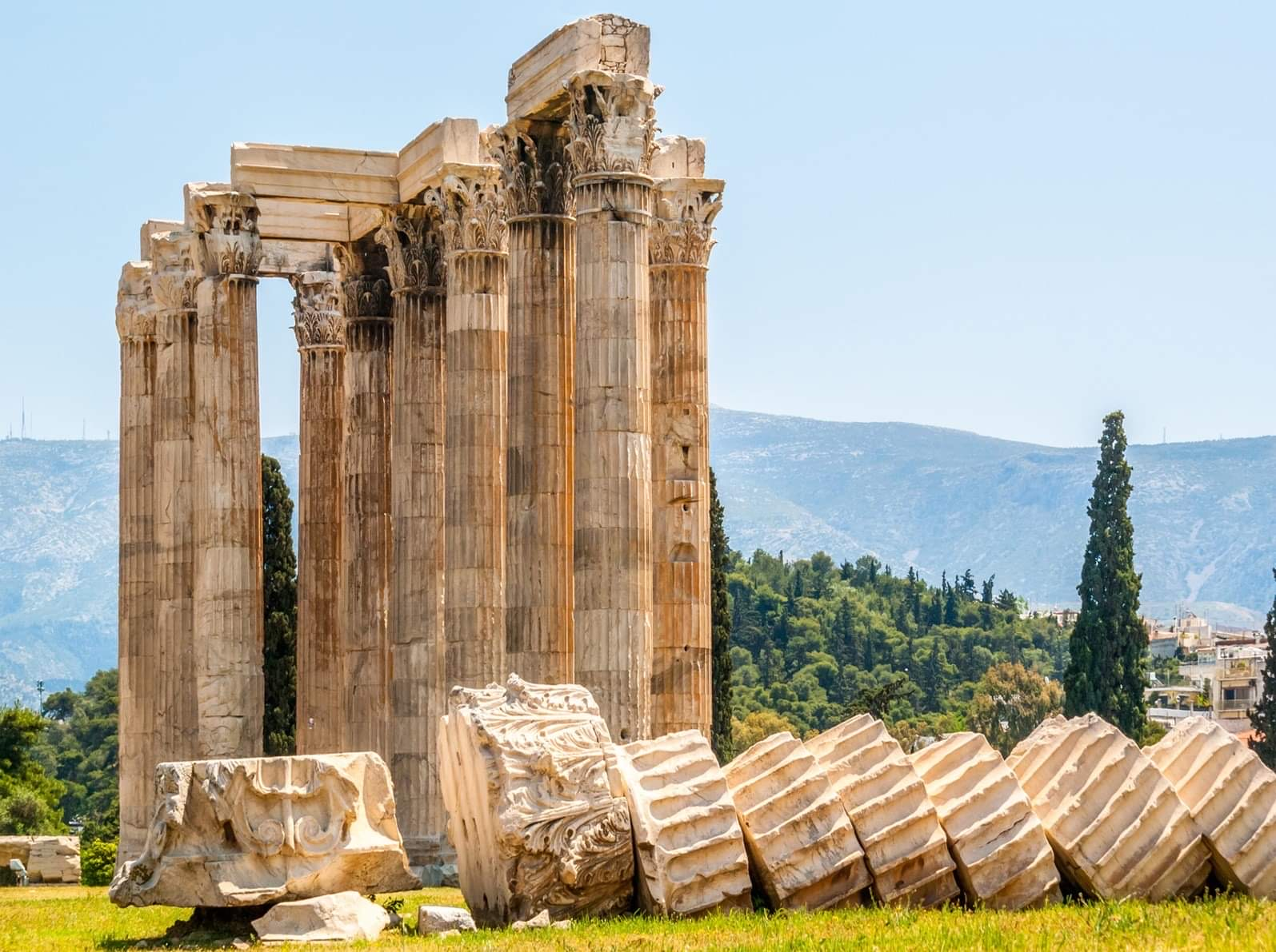 athens-highlights-tour-sounio-cape