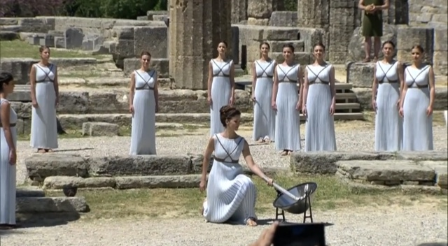 ancient-olympia-tour