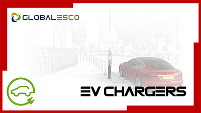 G - EV Chargers Intro-1jpg