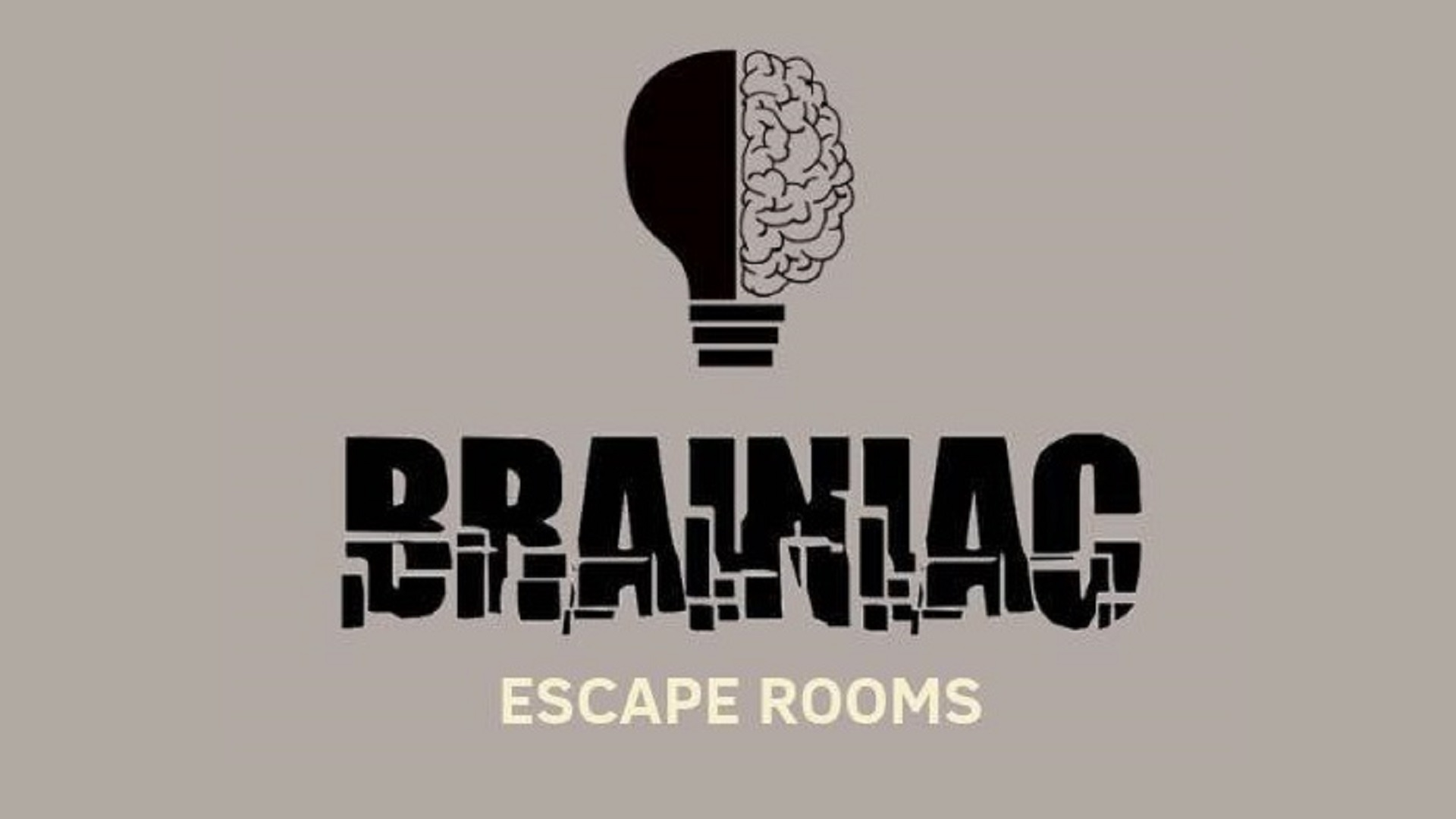 Brainiac Escape Rooms