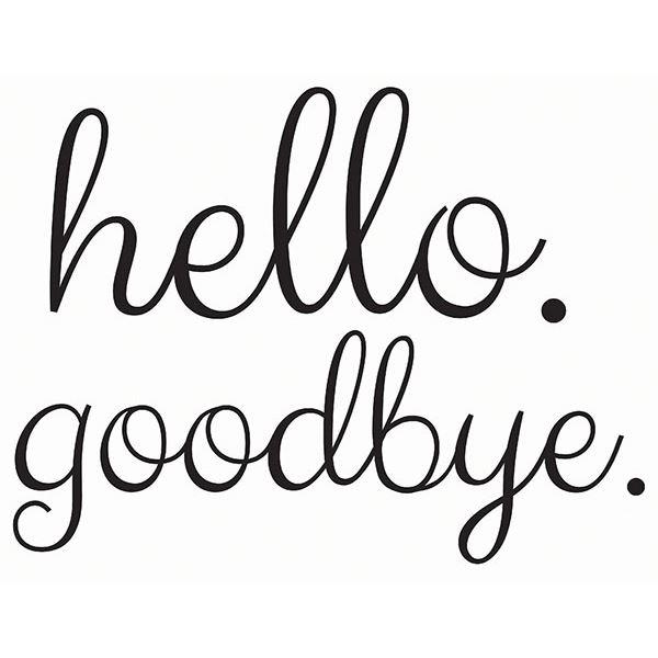 0022244_hello-goodbye-door-decaljpeg