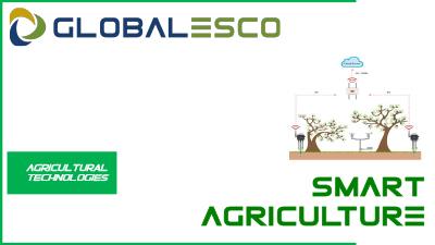 G - Agro Smart Agro-1smjpg