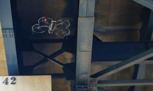 drone_bridge_inspection_featured.jpg