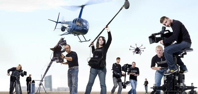 drones-and-movies_2.jpg