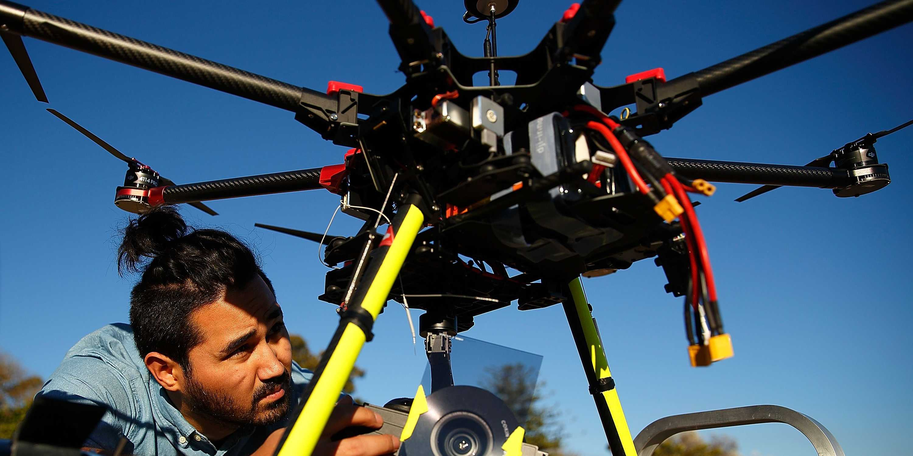 the-drones-report-market-forecasts-regulatory-barriers-top-vendors-and-leading-commercial-applications.jpg